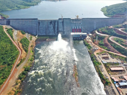 Souapiti-Hydropower-Station.jpeg