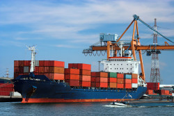 bigstock-Docked-Container-Ship-1166475.jpg