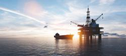 bigstock-Oil-platform-on-the-ocean-Off-372693835 (1).jpg