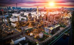Petroleum Refinery.jpg