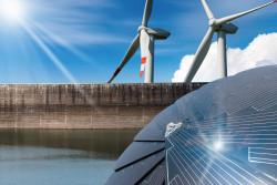 bigstock-Renewable-Energy--Sunlight-Wi-334495747.jpg