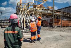 Workers on Oil Platform.jpg